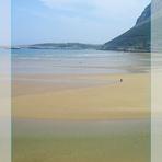 Playa de Orinon