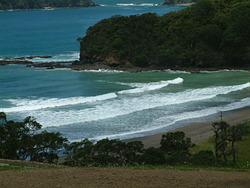 Moureeses Bay photo