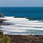 Raglan-Whale Bay