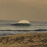 Trigg Beach