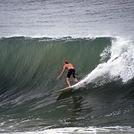 Matt Steinkamp, Topsail Island
