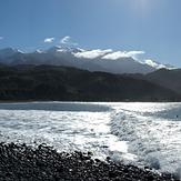Mangamaunu panorama