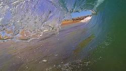 Laguna Beach - South Crescent Bay photo