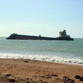 Playa de San Roman