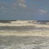 43rd Street Break-North End- VA Beach, Virginia Beach