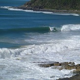 Winter special, Noosa - Tea Tree Bay