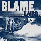 Blame Laird