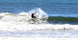 Bay Front Hilo Hi photo