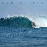 Surfing Costa Rica
