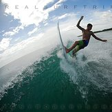 A Real Surf Vacation