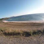Nemiña Beach, Coruña, Galicia, Nemina