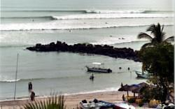Great Sets, El Anclote