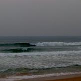 karon, Karon Beach