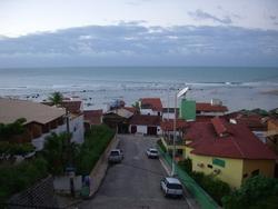 Lajao (Baia dos Golfinhos) photo