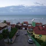 Lajao (Baia dos Golfinhos)