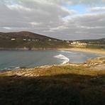 Barley Cove