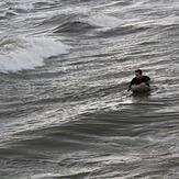 Oshawa Beach Lake Ontario, Toronto Breaks