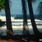 A Real Surf Vacation, Playa Negra