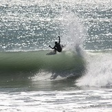 Surf Berbere,Taghazout,Morocco, Anchor Point