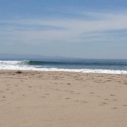 Beer Can Beach photo