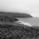 Coumeenole, Dingle