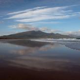 Brandon Bay, West Ireland