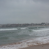 Nice waves, Les Sablettes