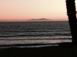 Ventura Point photo
