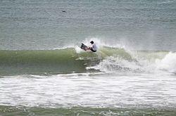 Playa Teta photo