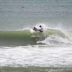 Playa Teta