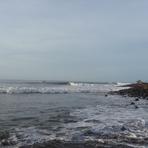 Nice Punta Mango (El floral)