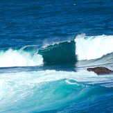 Bombie Barreling, Clovelly Bombie
