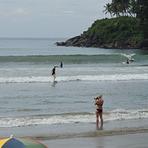 Surf, Dewata