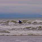 Ballyheigue New Year (2015) Break