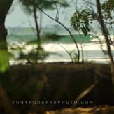 Cherished Moments, Playa Negra