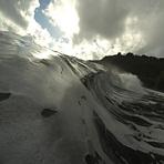 YPO, Waipio Valley