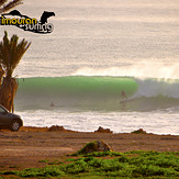 surf morocco, Anchor Point