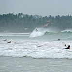 Weligama Surfspot
