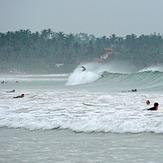 Weligama Surfspot