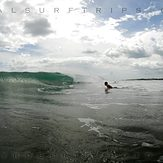 Memories, Playa Negra