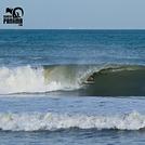 Playa Teta Point