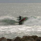 Surf Berbere,Peniche,Portugal