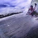 la leyenda - ito, El Chinchorro (Red Beach)