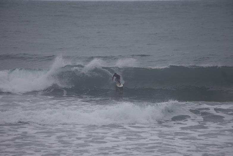 3/6, Green Bay
