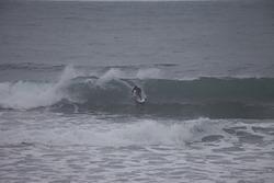 3/6, Green Bay photo