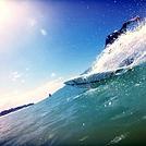 Surf, Arniston