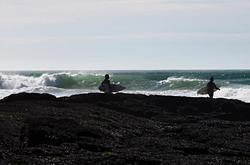 Cabo Raso photo