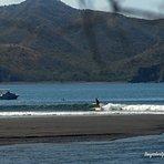 Great Expanse, Playa Negra
