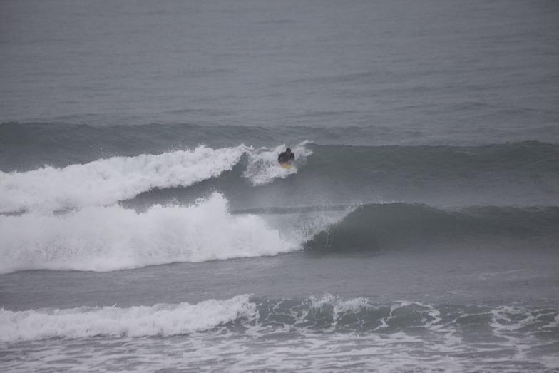 3/26, Green Bay