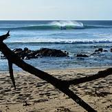 Casa RST, Playa Negra